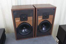 KEF CAPRICE II Lautsprecher  / High End British Audiophile