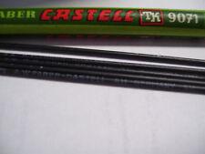 A.W.Faber Castell Bleiminen TK 9071 4H 12 Stück Fallminen pencil leads Dose