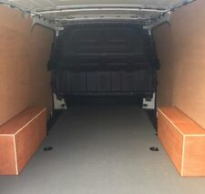Mercedes Vito Long L2 2014> Van Ply Lining Kit, Free Fitting Barnsley