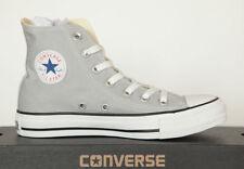 Chaussures Converse pour fille de 2 à 16 ans pointure 30