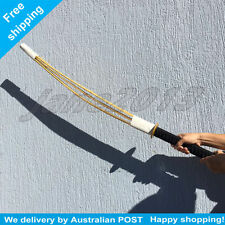 "46 "" Kendo Katana Style Bamboo Shinai Practice Sword"