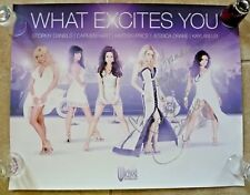 Jessica Drake Signed Autograph AVN Wicked Pictures 16x20 Poster PSA Guarantee #2