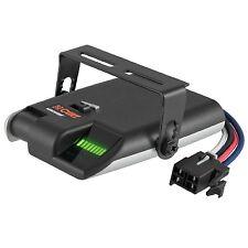 Venturer Control 2-6 Electric Brake Trailer Controller Adjust Power Ramp Time