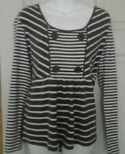 Grey Casual NEXT for Women