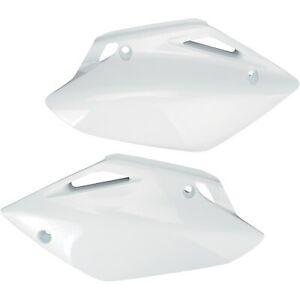 UFO - HO04620-041 - Honda Side Panels Honda CRF150R