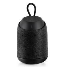 BUGANI Outdoor Portable Bluetooth Speakers Wireless Mini IPX7 Waterproof