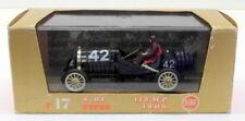 Voitures de courses miniatures Brumm pour Fiat