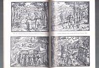 L' AMINTA e la Scenografia Pastorale a FERRARA sec. XVI - Olschki 1971