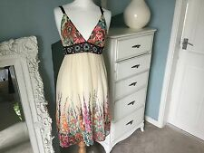 Jenny Packham Dress (mainline collection) Size 10 ( wedding, races etc)