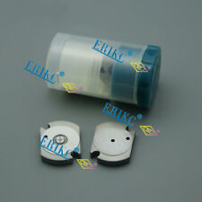 ERIKC denso control orifice double valve BF11 for diesel injector 095000-0950