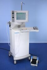 Alcon Series 20000 Legacy Phaco with 2 Handpieces and Warranty