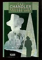 Chandler Collection : Vol.1 by Raymond Chandler