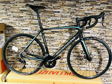 Vélo de Course Aluminium Bianchi Département Corse Impulso 53 Shimano 105 2021