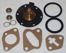 Fuel Pump Kit - Triumph GT6, 2000, 2500, TR2, TR3, TR4, TR6 (carb model)