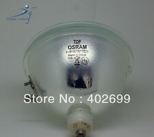 P-VIP 100-120/1.3 E23 100-120/1.0 E23H E23ha projector lamp for Osram Orignal