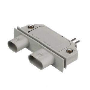 Ignition Control Module BWD CBE28