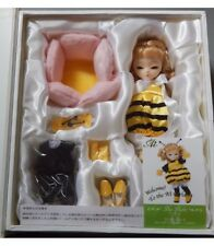 BNIB AI BEE BALM PULLIP JUN PLANNING BALL JOINTED DOLL