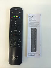 VIRGIN MEDIA CABLE REMOTE CONTROL FOR HD BOXES V+ PVR
