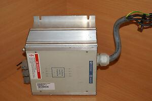 Telemecanique Square D VW3A66404