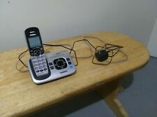 Uniden Cordless Digital Answering System (Model D1780) - Used (Tested and works)