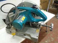 Makita LC 1230 Metal chop saw