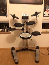 Roland HD-1 E-Drum Drumset Schlagzeug Einsteiger