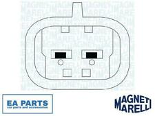 WINDOW LIFT FOR FORD MAGNETI MARELLI 350103337000