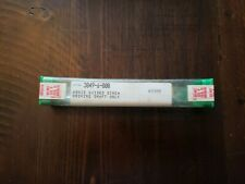 New listing Howmedica 3849-6-000 and Asnis Guided Screw - Driving Shaft Only