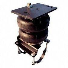 Firestone 2384 Suspension Kit, Rear