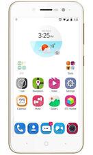 Telefono movil smartphone ZTE Blade A520
