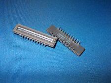 TCD143D Linear CCD Array IC Vintage Toshiba RARE Collectible ORIGINAL TUBES