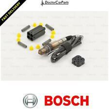 Lambda Sensor O2 Pre-Cat FOR L200 II 96->01 2.0 2.4 Petrol Bosch Universal