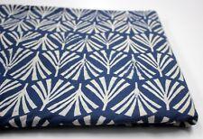 Pequeño patrón geométrico Chenille azul claro Color Verde Nuevo telas de tapicería