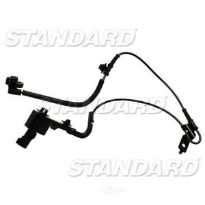 Frt Wheel ABS Sensor  Standard Motor Products  ALS1726