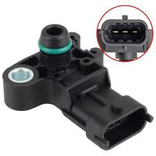 93192107 55573248 Manifold Absolute Pressure Map Sensor For Buick For Pontiac