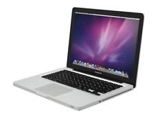 "Apple MacBookPro9,2 13-Inch ""Core i5"" 2.5 Mid-2012- A1278 - 2554*"