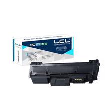 1 X cartouche de toner pour Samsung SL-M2676N SL-M2826ND MLT-D116L MLT-D116S