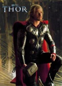 Thor. Movie storybook - Elizabeth Rudnick -Libro Nuovo in offerta!