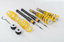 ST Coilover Kit For Audi 8E/B6-B7 A4 02-08 Sedan Quattro, 03-09 Convertible A4