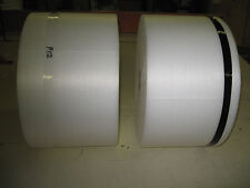 "1/32"" PE Foam Wrap Packaging Rolls 12"" X 2000' Per Bundle - Ships Free!"