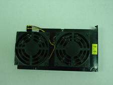 283667-001 Compaq MAIN SYSTEM FAN PROLIANT 1600
