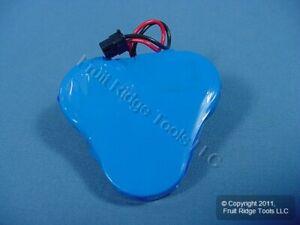 Leviton C2431 Cordless Phone Battery 3.6V 280mAH