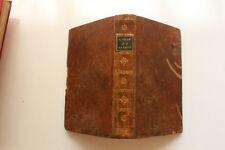 Les saintes voies de la croix - H.-M. BOUDON, LYON frères Périsse 1806