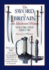 Army Early Modern Militaria (1500-1800) Books