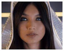( HUMANS ) tv show *Gemma Chan* (8x10) Glossy Print