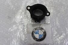 BWM F 650 GS Bocchettone d'Aspirazione Soffietto Aspirazione gommino #R5800