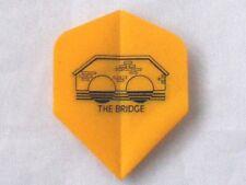 The Bridge Design Dart Flights