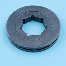 Chain Saw Rim Sprocket 3/8,10 Tooth for Stihl Husqvarna Others STD 22mm 7 Spline