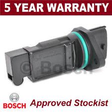 Bosch Mass Air Flow Meter Sensor 0280218009