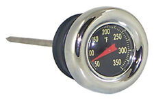 Oil Temp Dipstick Gauge Harley Davidson Softail 2000-LATER 62896-00 NEW MID-USA